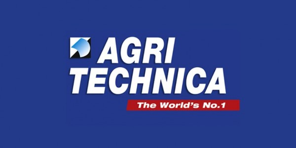 AGRITECHNICA 2013 - The most important international Trade Fair in the agricultural mechanisation field