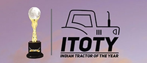 ITOTY Awards 2019